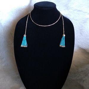 KENDRA SCOTT Women Long necklaces jewelry